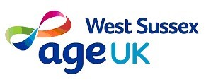 logo for Age UK - Money Advice Service