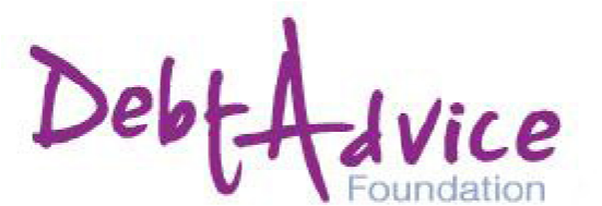 Debt Advice Foundation Logo