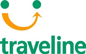 logo for Traveline
