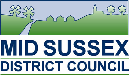 Assisted Collection Service for Rubbish and Recycling, and/or Garden Waste. Logo