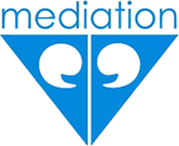 logo for West Sussex Mediation Service