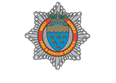 West Sussex Fire and Rescue Service Logo